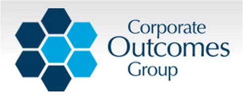 Corporate Outcomes Group